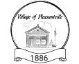 Villiage of Pleasantville Logo